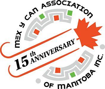 Mex y Can Association of Manitoba