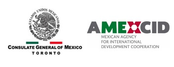 Consulado móvil Archives - Mex y Can Association of Manitoba