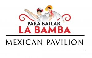 Mexican Pavilion
