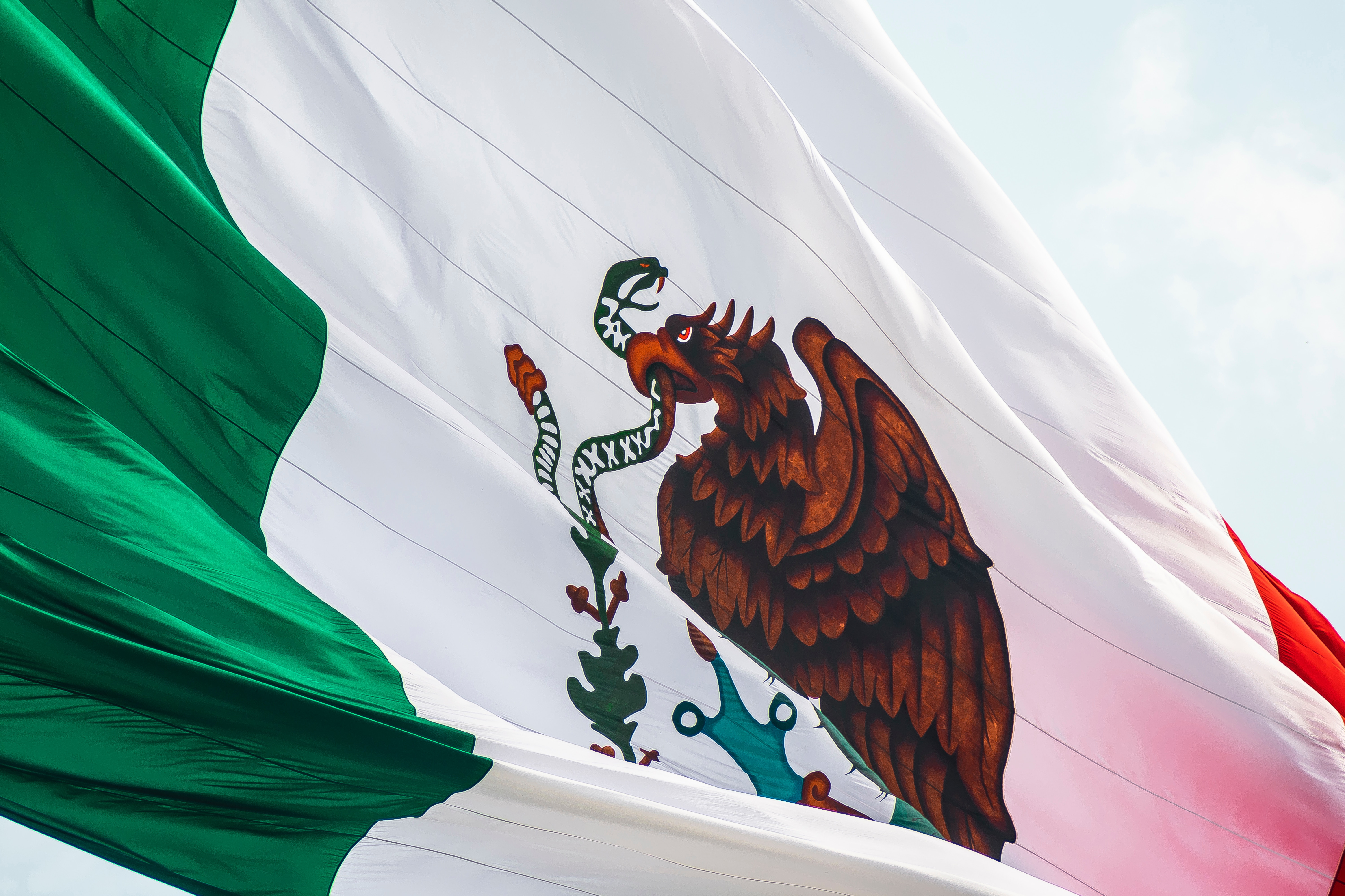 Mobile Consulate Survey - Mex y Can Association of Manitoba